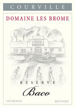 Product_thumb_domaine_les_brome_reserve_baco